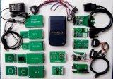 100% Qualidade garantida OBD II programador de chave do carro