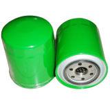 Filtro de aceite (MD 069782)
