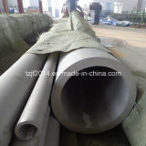 Stab-Edelstahl-Höhlung-Stab des China-Hersteller-304 hohler