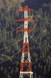 [100كف] زاوية فولاذ برج