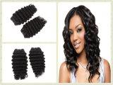 Commerce de gros Remy les Extensions de cheveux humains de la trame (BHF-BC001)