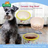 Venda a superior qualidade garantida novo tigelas de cães
