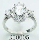 Anneau de cuivre (R50005)