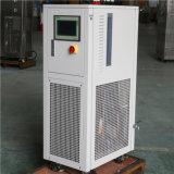 Система контроля температуры промышленных охладитель с воздушным охлаждением Lt-65A1n