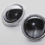 Оптовая цена ODM OEM кнопки металла способа горячая продавая имеющяяся
