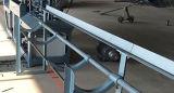 6mm-14mm (GT6-14)のためのまっすぐになり、打抜き機鋼線のコイル