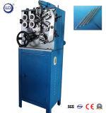 Automatischer mechanischer Draht-Schalter-Sprung-umwickelnde Maschine