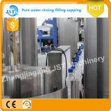 Volledig automatische 3-in-1 Aqua Bottling Line