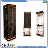 По-разному Gc хоббиа 210d размера трубы растет шатер 100*100*180cm