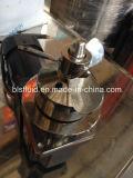 Agitateur Stirring de mélangeur inférieur magnétique