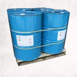 HFC-365MFC Gemengd polyol voor koelers PU-schuim