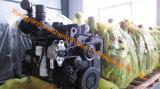 Motor del carro de Dongfeng Cummins Isle8.9 para el omnibus/el coche/la otra máquina