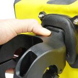 Nuevo diseño impermeable plegable Bolsa Bolsa de manillar de bicicletas