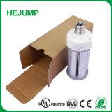 IP65는 높은 루멘 LED 옥수수 빛을 방수 처리한다