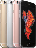 iPhone6s iPhone7s 4G Smartphone LteとiPhone8 iPhone8のための公式の新しいオリジナルIosのスマートな可動装置は保証とロック解除する