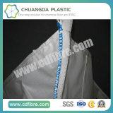 Flexibler FIBC grosser Tonnen-Massenbeutel verwendet für Fracht-Behälter