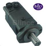 Motor de la válvula de disco de Blince BMS/Oms para el torno compacto