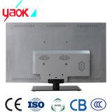32 дюйма СИД LCD TV франтовск