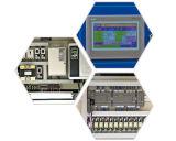 Papierausschnitt-Maschine (CHM-1400)