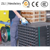 Polypropylen-batteriebetriebene gurtenmaschine