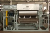 Drying Chemicals를 위한 스테인리스 Steel 304 Flaker