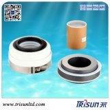 Joint à soufflets en téflon joint mécanique, 10T, 10R, 20, 20r, Wb2