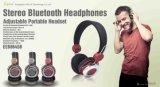 携帯電話のBluetoothのヘッドセットの騒音の取り消すことを用いるステレオのBluetoothのヘッドホーン