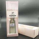 120ml difusor de aroma sabor personalizado
