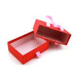 De uitstekende kwaliteit Afgedrukte Verpakkende Lade Box#Drawerbox van het Karton
