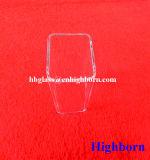 Fornitore della conduttura del quarzo del quadrato di elevata purezza