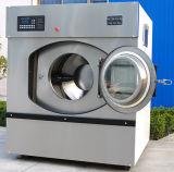 Моющее машинаа джинсыов влияния прачечного высокое (каменное мытье) (XGQ-30~100F)