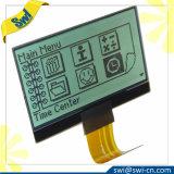 Kundenspezifischer Punktematrix 128X64 PUNKT LCD