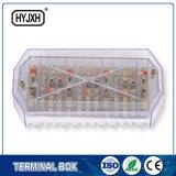 Fj6/Dfy1l, Hy tipo bloco de terminais de medição de energia