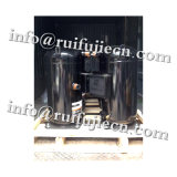 Copeland R22 Vri 시리즈 Vri144ks-Tfp-522 12HP Evi 일폭 압축기