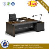 1.8 Bureau classique de gestionnaire de meubles de modèle de taille de mètre (UL-MFC473)