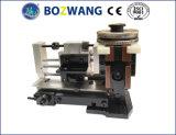 Herramientas Serie-Que prensan del aplicador de Bozhiwang que prensan