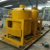 Tys-20 Eficiente sistema de vácuo máquina de descoloração de Óleo