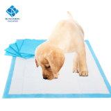Супер Absorbent пусковая площадка PEE тренировки туалета щенка любимчика для малых животных