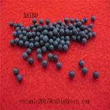 Hola-q bolas de cerámica del nitruro de silicio