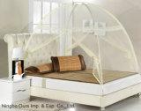 Vendita diretta della fabbrica facile installare la rete di zanzara poco costosa