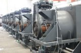 industrielle Unterlegscheibe 70kg für Wäscherei-Reinigungs-System