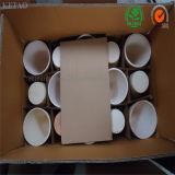 Crisol/Cupel usadas en horno Cupellation