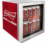 حارّ عمليّة بيع شراب يستطيع خمر باردة مصغّرة قضيب برّاد لأنّ فندق