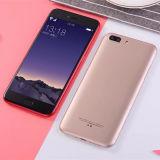 Prix Fatory 5.0 Qhd 3G Combiné double veille Téléphone mobile cellulaire