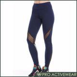 Meilleure vente Pantalon de Yoga pour les femmes