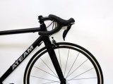 バイク(RD21)を競争させるハイエンド105 22速度700cの合金フレームの道のバイク