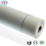 maglia di rinforzo vetroresina 160gr/M2 per i mosaici