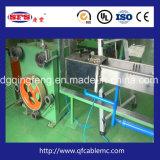 Machines d'expulsion d'isolation de fil de faisceau