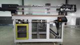 grande pulsometro del flusso d'aria di alta qualità 2.2KW per la stampante piana