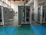 OEM / ODM tôle tôle enceinte/Fabrication/couper du métal/boîtier électronique